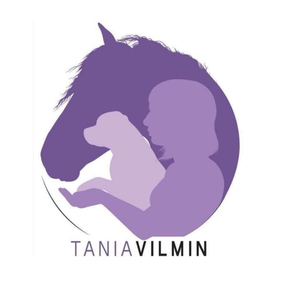 Tania Vilmin